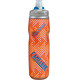 CamelBak Podium Big Chill Trinkflasche 750ml Poppy
